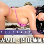 estefania-nino-mjtlbeachstadium-dynastyseries-2t