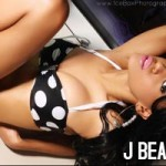 jbeauty-iceboxstudio-dynastyseries-t