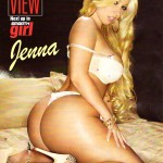 jenna-shea-smooth020