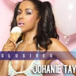 johanie-taylor-mindvivid-dynastyseries-t