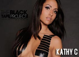 kathyc-blacktapeproject-dynastyseries-t