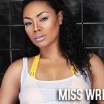 miss-wright-mindvivid-dynastyseries-t