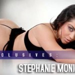 stephanie-monique-dynastyseries-2t
