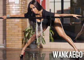 Wankaego @Wankaego and Good Knews Photography – Cover Shoot for Hips on Deck