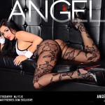 angel-brinks-mjflix-dynastyseries-1-06