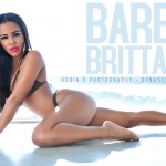 barbie-brittania-window-robinv-dynastyseries-12