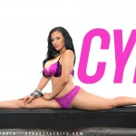 cyn-santana-frankdphoto-dynastyseries-32