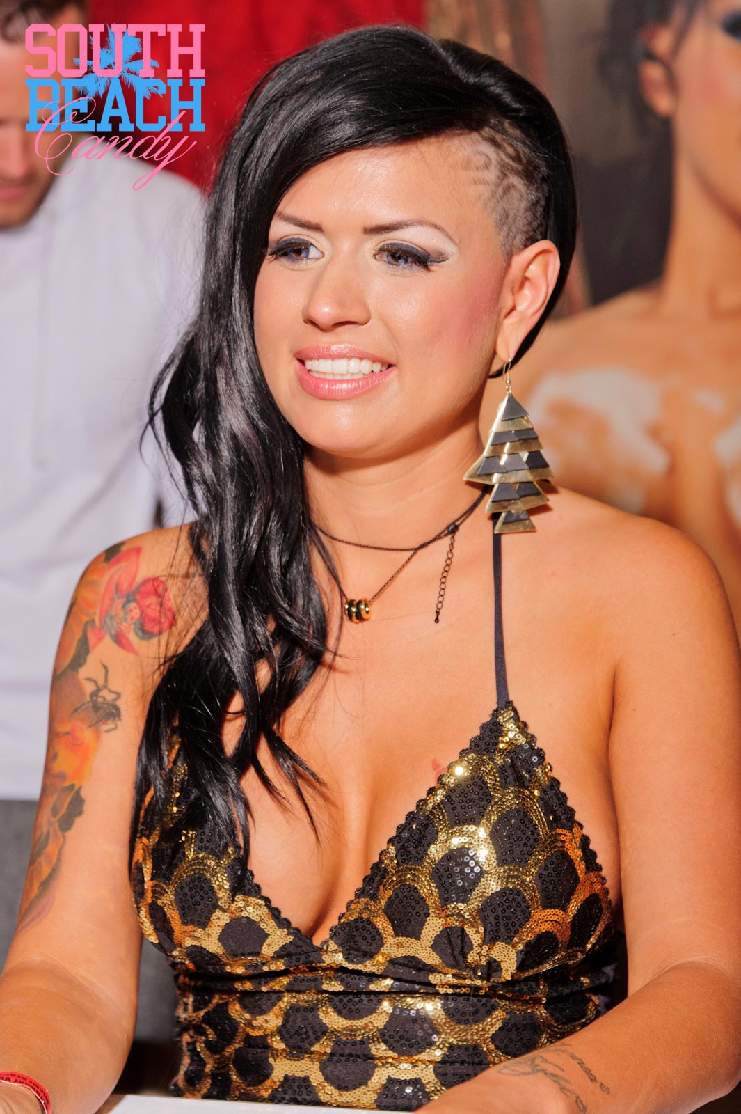 Description For Eva Angelina Wallpapers Lfs Pictures To
