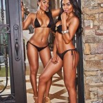 glenn-twins-eyecandymodeling-dynastyseries-1
