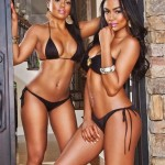 glenn-twins-eyecandymodeling-dynastyseries-2