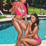 glenn-twins-eyecandymodeling-dynastyseries-3
