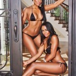 glenn-twins-eyecandymodeling-dynastyseries-5