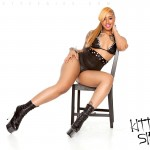 kitti-kouture-fetish-joseguerra-dynastyseries-06