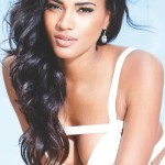leila-lopes-maxim-dynastyseries-03