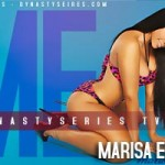 marisa-elise-june2012-iecstudios-dynastyseries-t