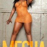 mesha-seville-orange-joseguerra-dynastyseries-2-1