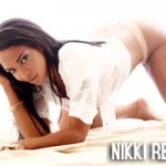 nikki-renee-dbrown-dynastyseries-rt