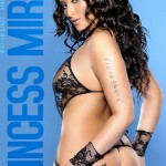 princess-miraj-williamcenac-dynastyseries-1-21