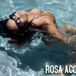 rosa-acosta-9five-t