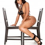 sidney-lauren-fetish-joseguerra-dynastyseries-03