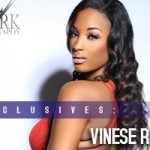 vinese-ross-cclark-dynastyseries-t