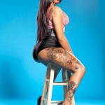 wankaego-goodknews-fanint-dynastyseries-05