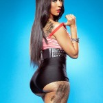 wankaego-goodknews-fanint-dynastyseries-07