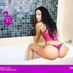 Janet-Lissette-mjflix-1-dynastyseries-01