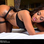 karma-red-mjflix-dynastyseries-1-003