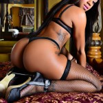karma-red-mjflix-dynastyseries-1-006