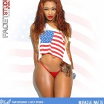 miracle-watts-facetstudio-dynastyseries-01