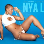 nya-lee-blue-joseguerra-dynastyseries-12
