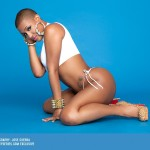 nya-lee-blue-joseguerra-dynastyseries-13