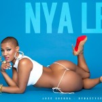 nya-lee-blue-joseguerra-dynastyseries-22
