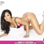 tahiti-cora-from-show-girlz-exclusive-012
