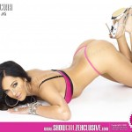 tahiti-cora-from-show-girlz-exclusive-013