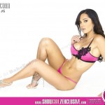 tahiti-cora-from-show-girlz-exclusive-014