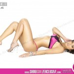 tahiti-cora-from-show-girlz-exclusive-015