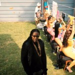 2chainz-birthday-08