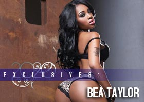 Introducing…Bea Taylor @BeaTaylor4ever – 2020 Photography