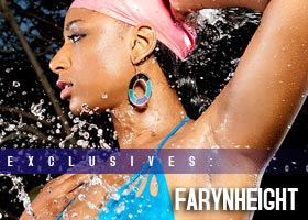 Frank D Photo presents SPLASH: Water Shots – Farynheight @Farynheight
