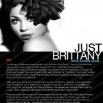 just-brittany-dynastyseries-01