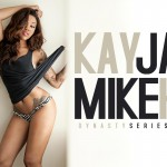 kay-jay-mikeho-dynastyseries-206