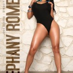 stephany-romero-brick-joseguerra-dynastyseries-21