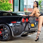 tehmeena-afzal-corvette-felixnataljr-dynastyseries-06