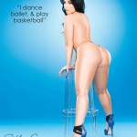 ashley-logan-showmagazine-06
