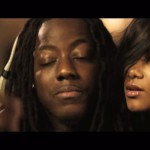 emmaly-lugo-acehood-04