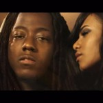 emmaly-lugo-acehood-11