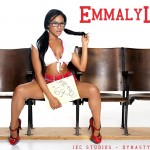 emmaly-lugo-backtoschool-iecstudios-15