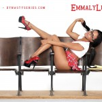 emmaly-lugo-backtoschool-iecstudios-24